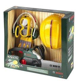Bosch Mini Bosch Mini 8532 - Kettingzaag met accessoires