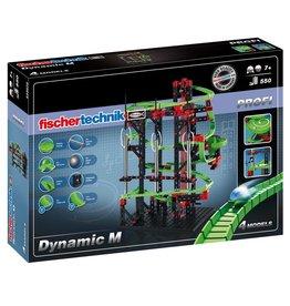 Fischertechnik Dynamics M