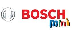 Bosch Mini