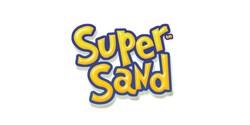 SuperSand