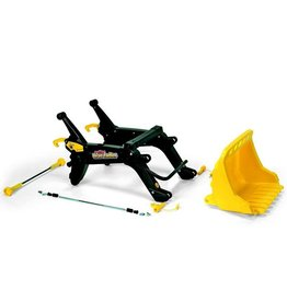 Rolly Toys Rolly Toys 409341 - Trac lader