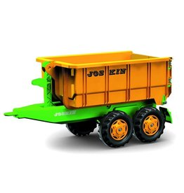 Rolly Toys Rolly Toys 123216 - Afzetcontainer Joskin
