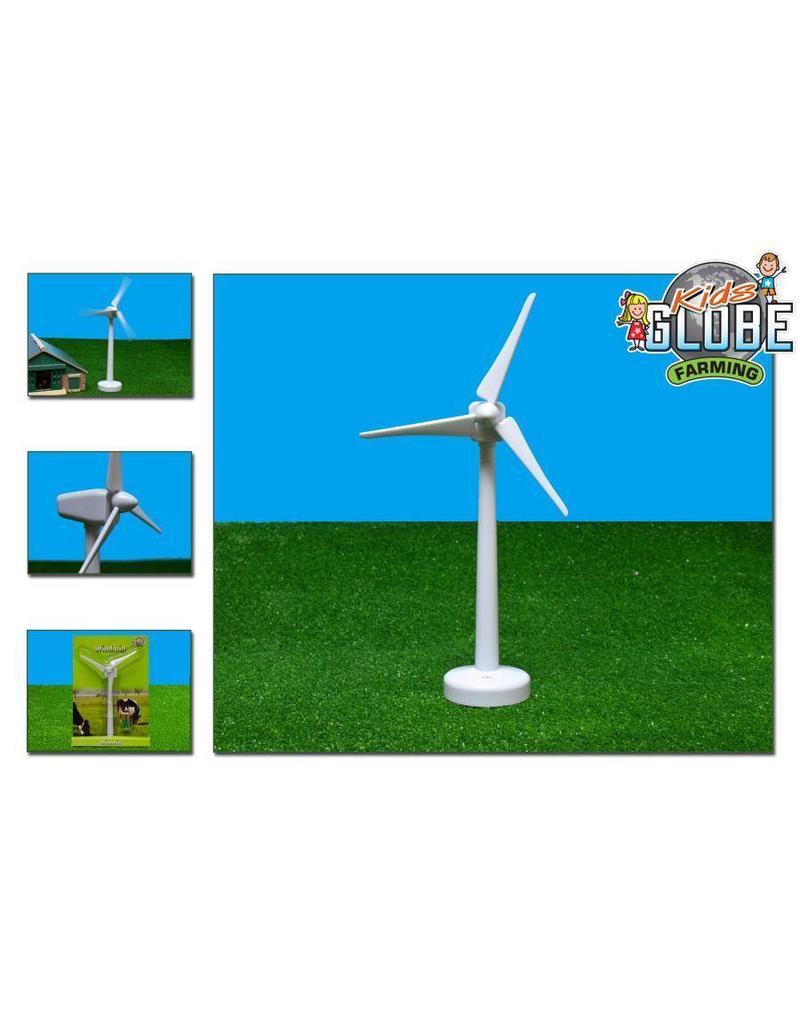 Kids Globe Kids Globe 571897 - Windmolen 1:87