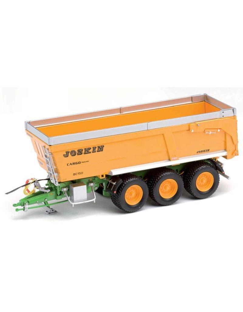 Ros Ros 60201.4 - Joskin Cargo BC 150 1:32