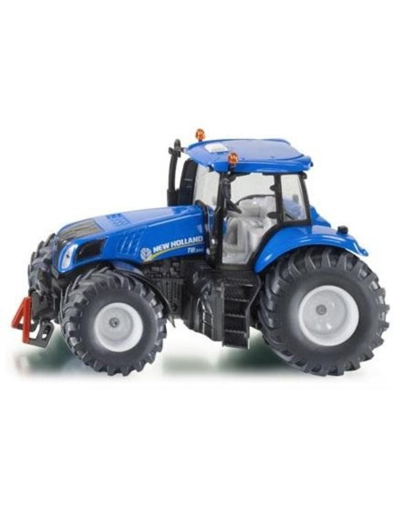 Siku Siku 3273 - New Holland T8.390 1:32