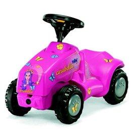 Rolly Toys Rolly Toys 132423 - Carabella Minitrac
