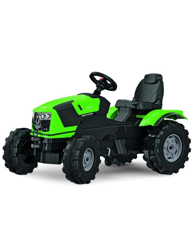 Rolly Toys Rolly Toys 601240 - Deutz-Fahr
