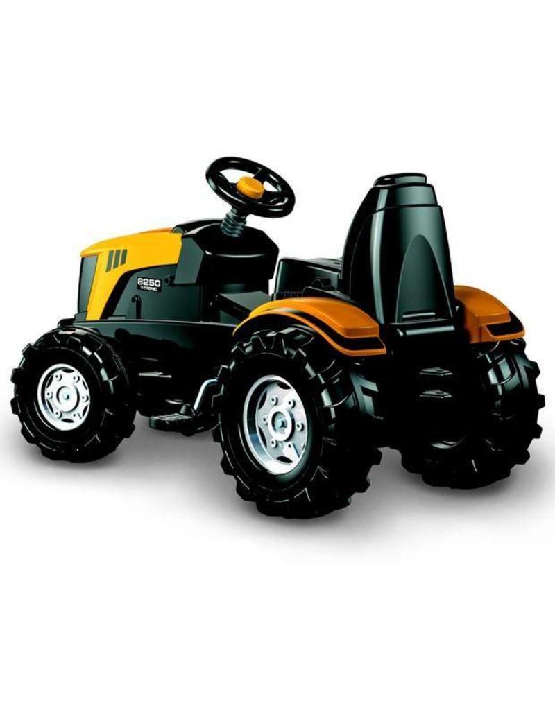 Rolly Toys Rolly Toys 601004 - JCB 8250 V-TRONIC