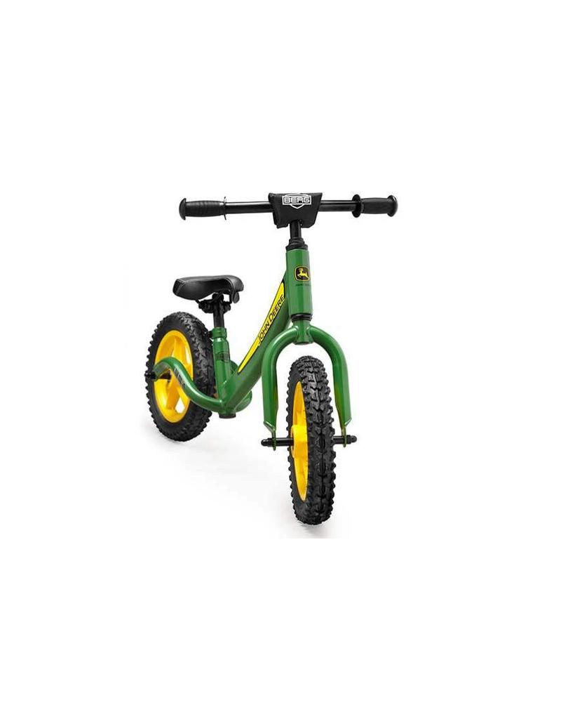 Berg BERG 24.75.03.0 - Biky John Deere