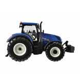 Britains Britains 43149 - New Holland T7.315  1:32