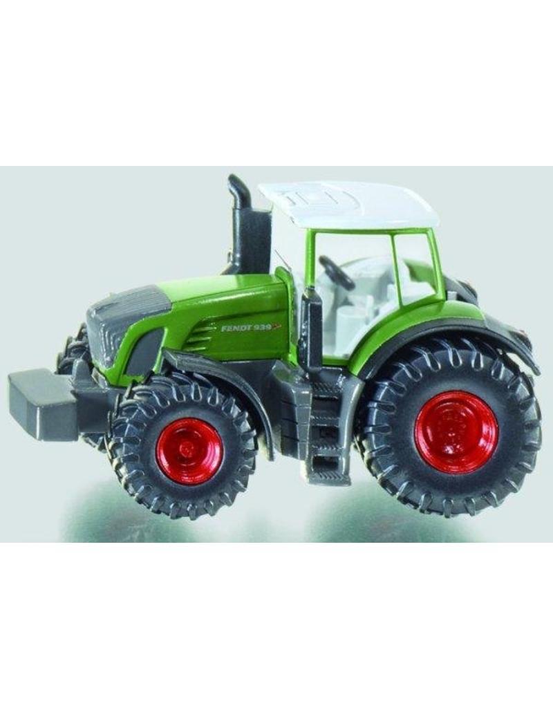 Siku Siku 1868 - Fendt 939 tractor 1:87
