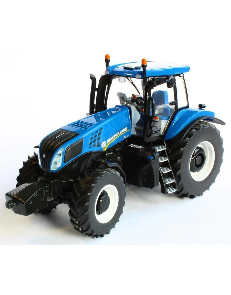 Britains Britains 42726 - New Holland T8.390 1:32