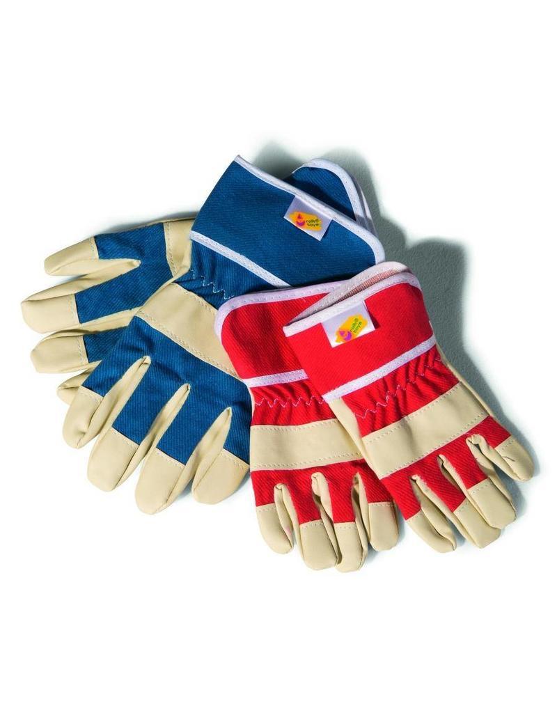 Rolly Toys Rolly Toys handschoenen