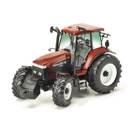 Ros Ros 30149.8 New Holland G170 A - Fiatagri Terracotta 1:32
