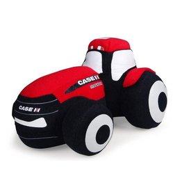 Universal Hobbies Universal Hobbies Plush - Case IH Magnum Tractor