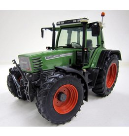 Weise Toys Weise Toys 1001 - Fendt Favorit 514C (1995) 1:32