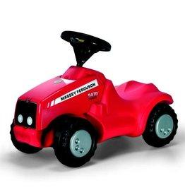 Rolly Toys Rolly Toys 132331 - Massey Ferguson Minitrac