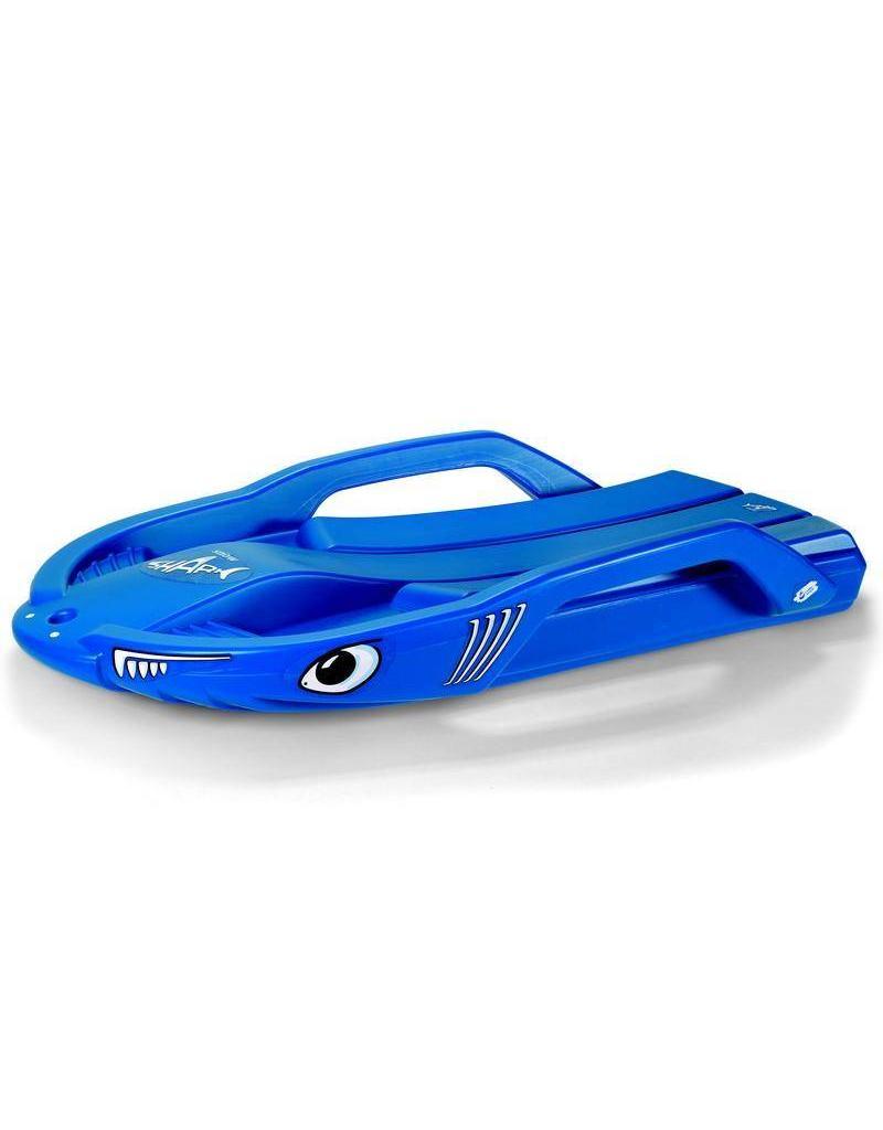 Rolly Toys Rolly Toys Snow Shark slee