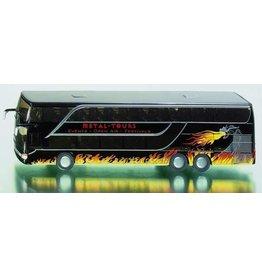 Siku Siku 3732 - Setra dubbeldecker touringcar 1:55