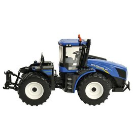 Britains Britains 43193 - New Holland T9.530 Kniktractor 1:32