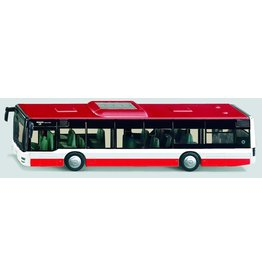 Siku Siku 3734 - Stadsbus MAN Lions-City 1:50