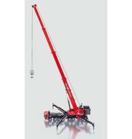 Siku Siku 4311 - Mega lifter 1:55