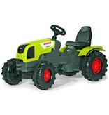Rolly Toys Rolly Toys 601042-  Claas Axos 340