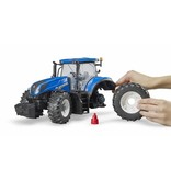 Bruder Bruder 3120 - New Holland T7.315