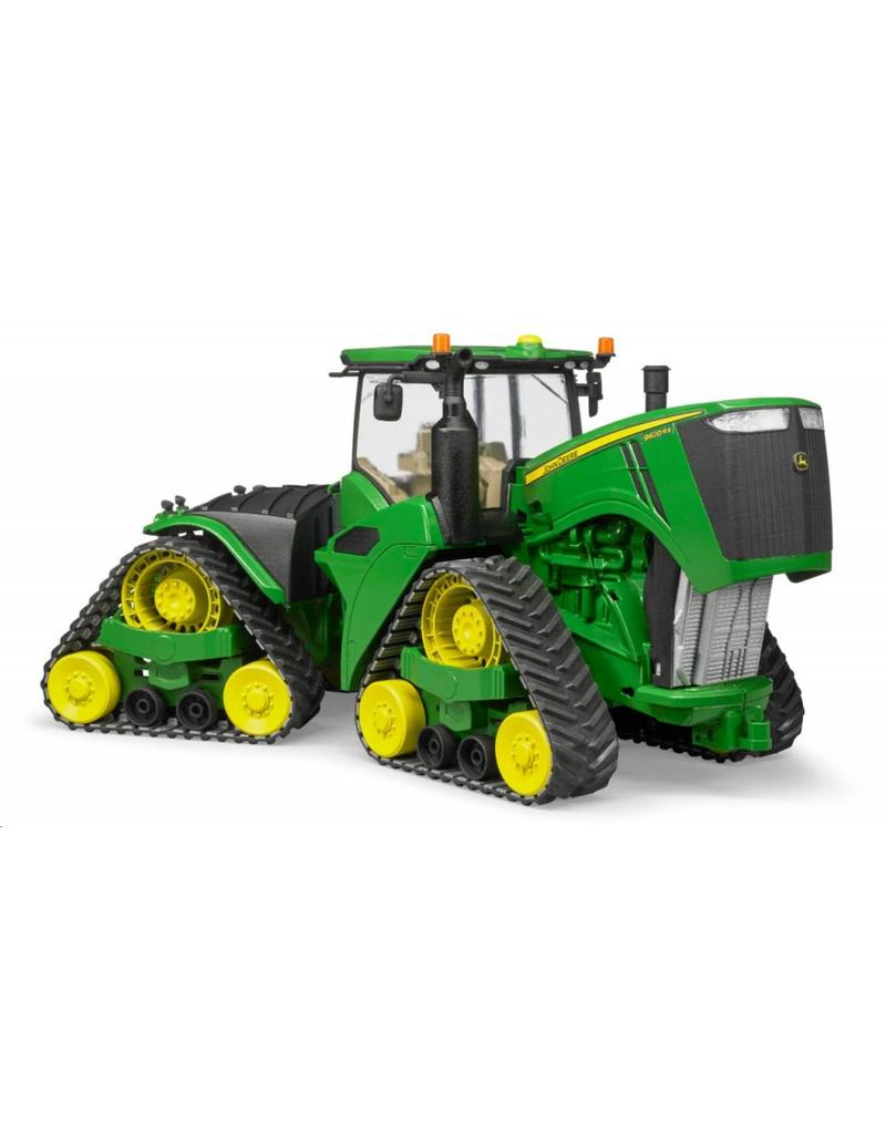 Bruder Bruder 4055 - John Deere 9620RX rups tractor