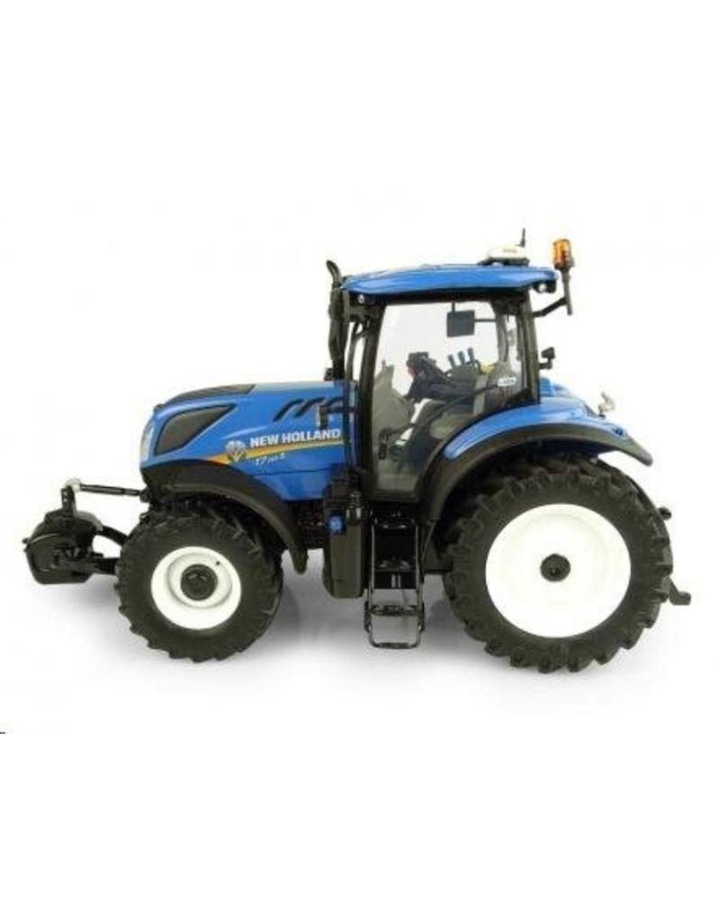 Universal Hobbies Universal Hobbies 5265 - New Holland T 7.165S 1:32