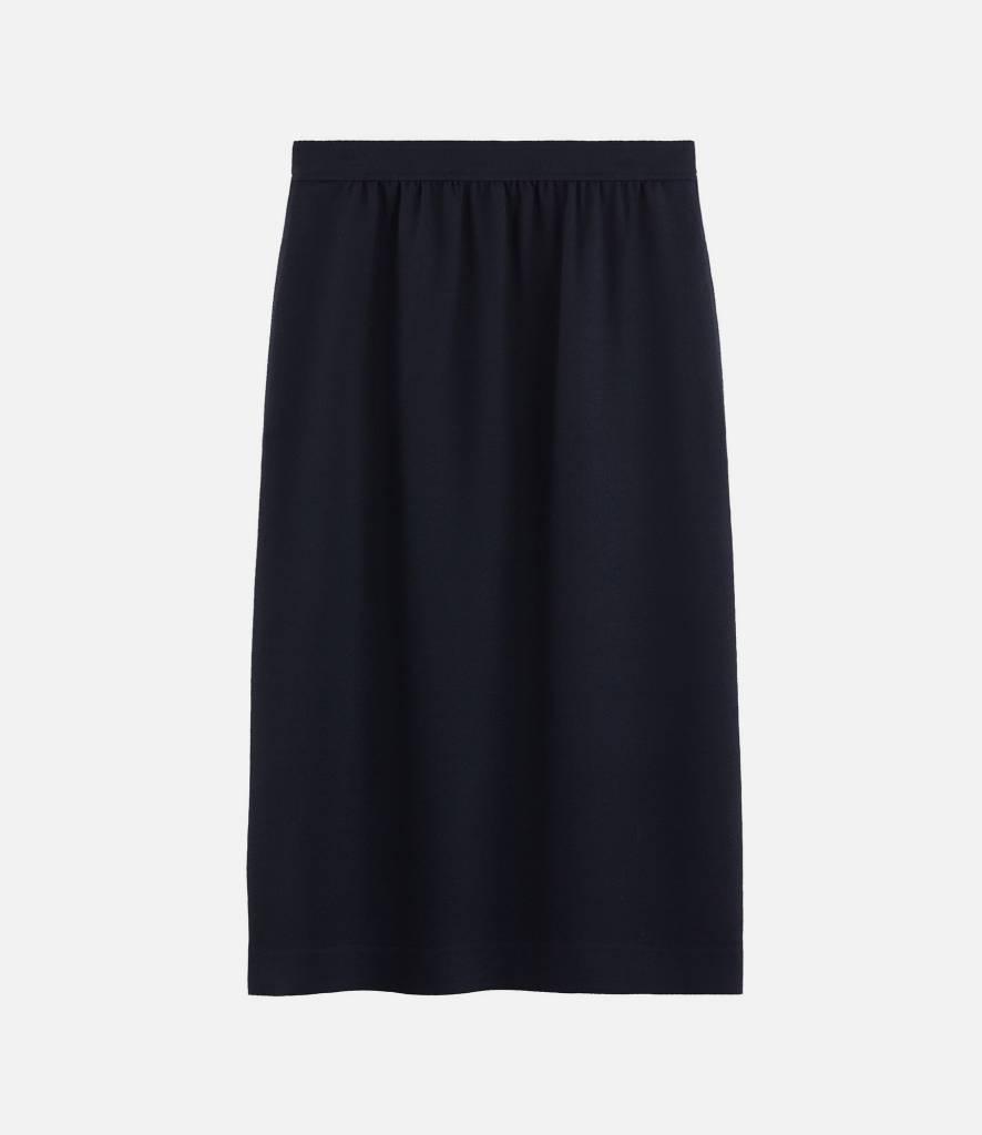 A.P.C. June skirt