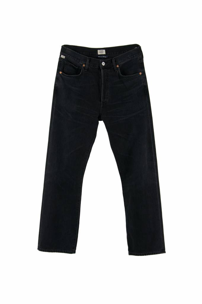 Citizens of Humanity Cora jeans outsider