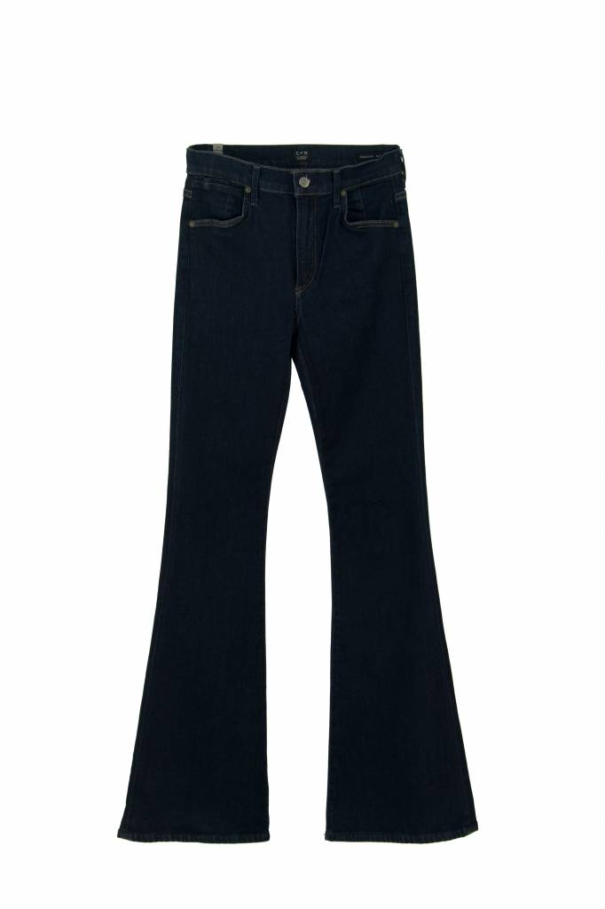 Citizens of Humanity Fleetwood jeans Ozone
