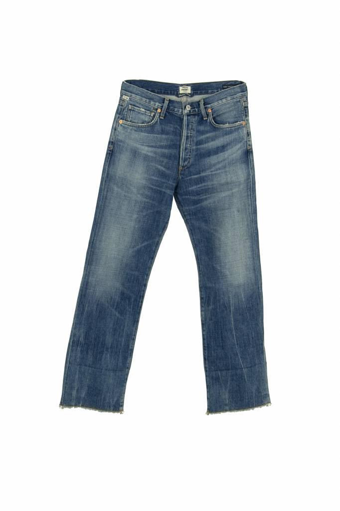 Parker jeans Anberlin