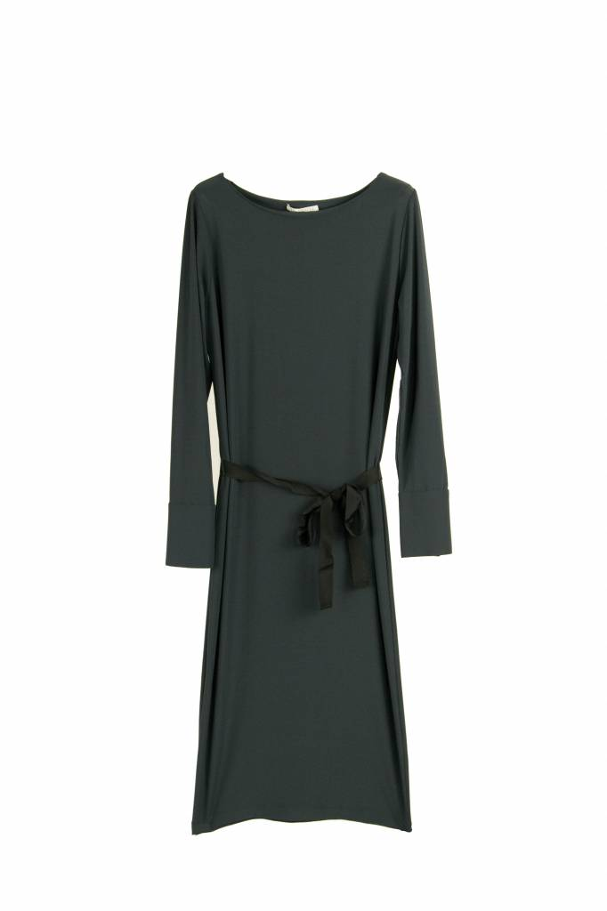 Rue Blanche Zoup dress ML