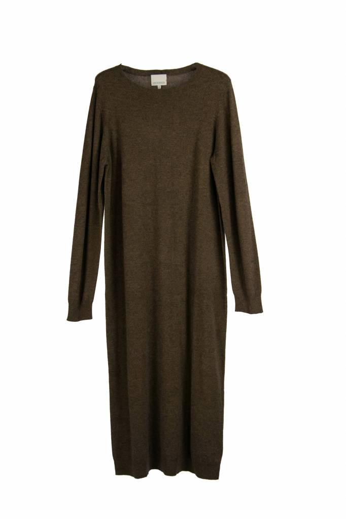 Rue Blanche Italie robe dress