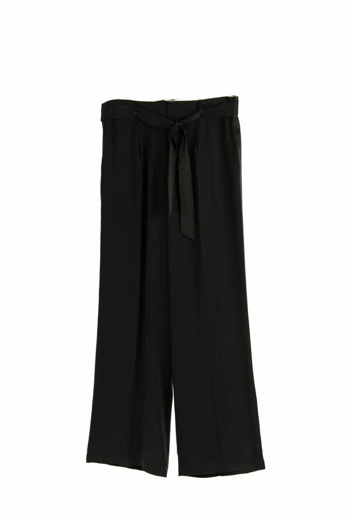 Equipment Arwen pantalon black