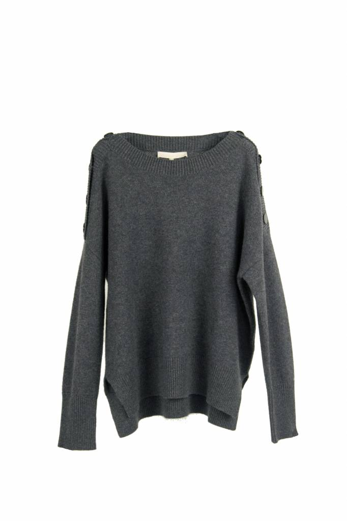 Vanessa Bruno Helga sweater