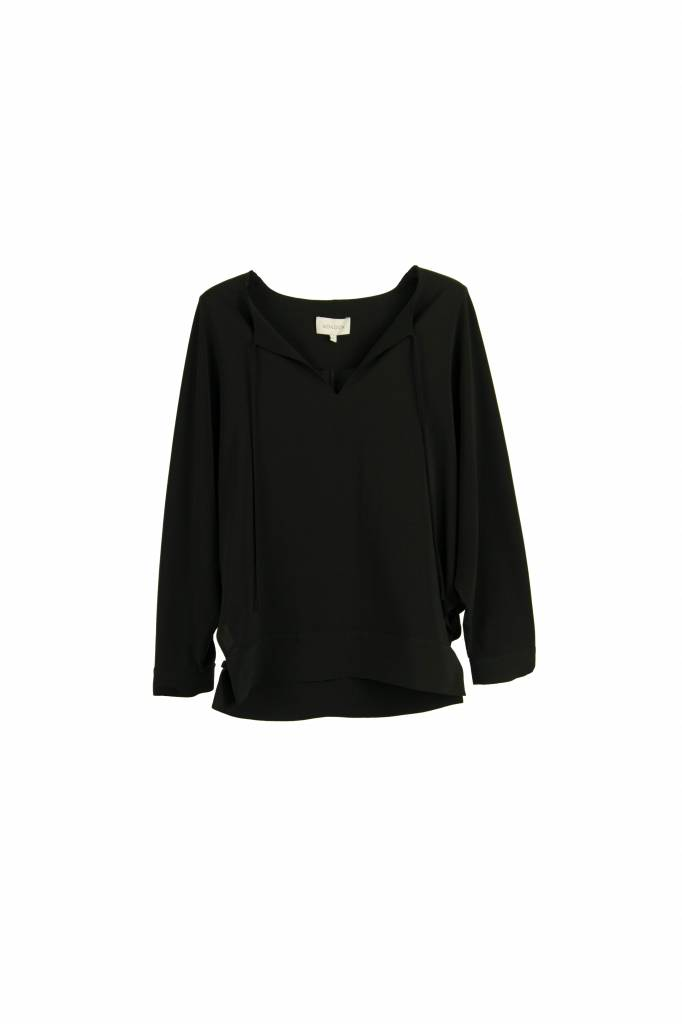 Kokoon Becca blouse black
