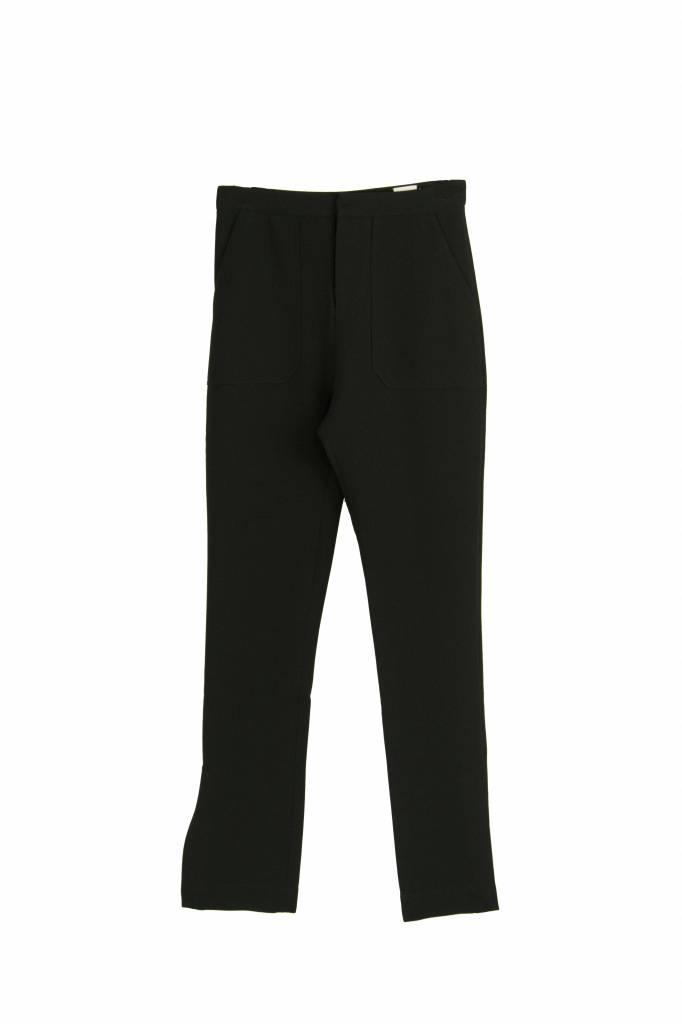 Hope Move trouser black