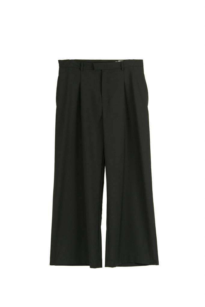 Hope Fort trouser black