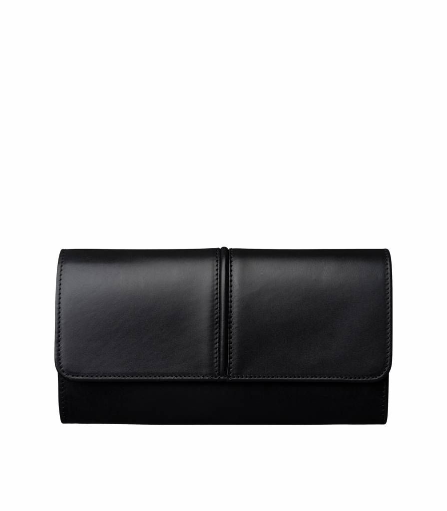 A.P.C. Nelly wallet