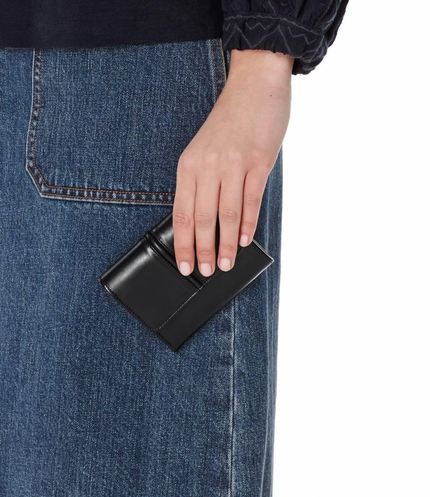 Nelly coin purse