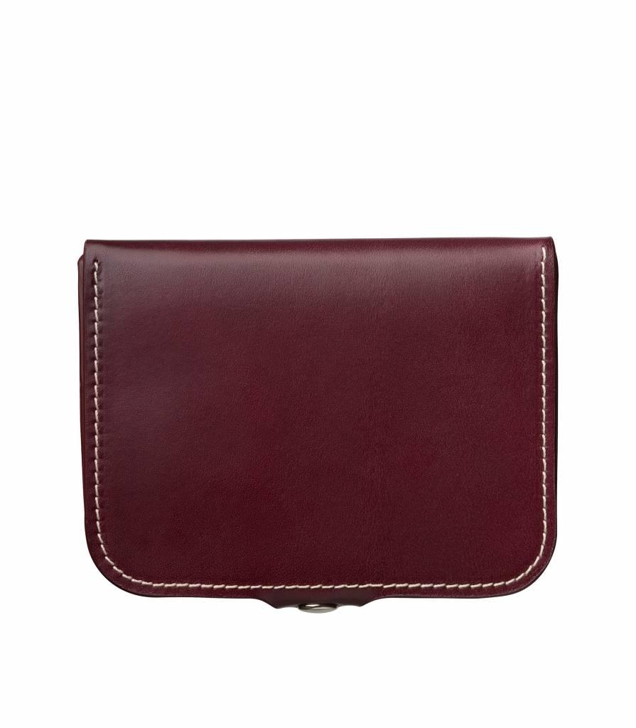 A.P.C. Jody wallet