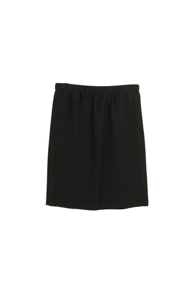 Monique van Heist Pencil skirt crepe heavy