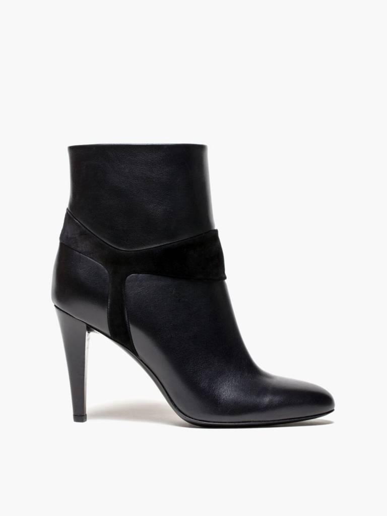 Michel Vivien Ofelia ankle boots