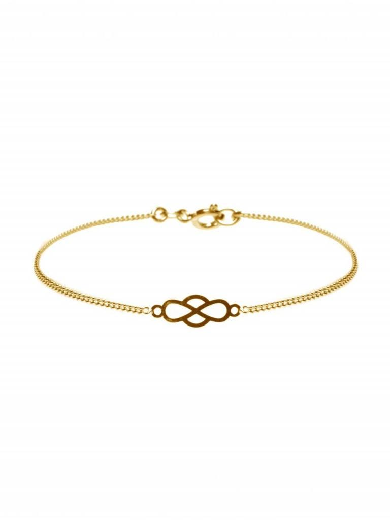 Wouters & Hendrix cracknel bracelet