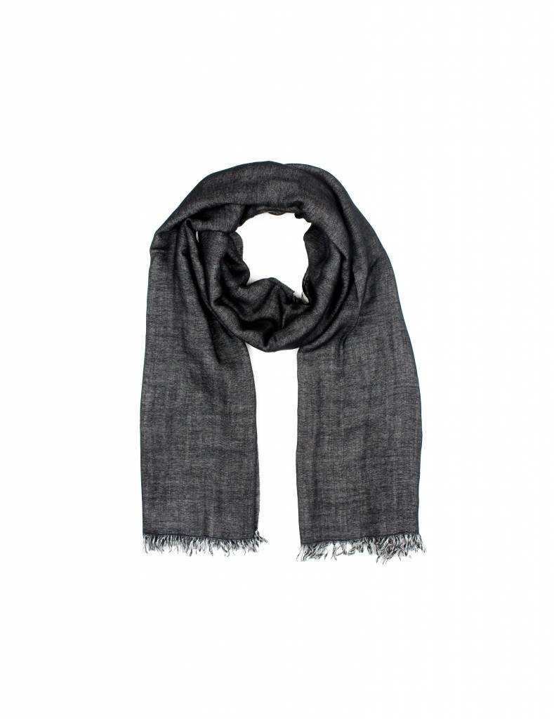Faliero Sarti Kleby scarf