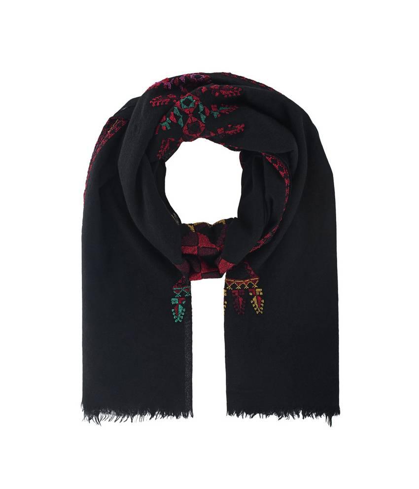 Faliero Sarti Cancun scarf