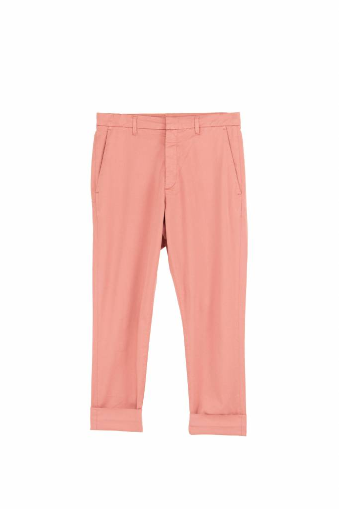 Hope News trouser pink